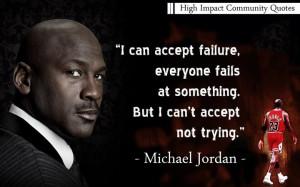 Michael Jordan! Word Of Wisdom, Jordans Quotes, Quotes Sports, Michael ...