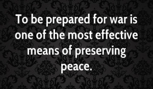 war quotes images of war quotes best war quotes war quotes famous war ...