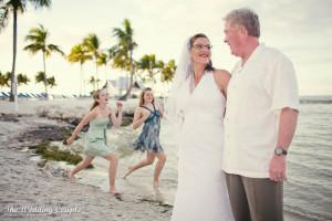 Blended Family Wedding Ideas , Blended Family Quotes , Blended Family ...