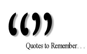 quotes historical famous quotes is a great reference and resource