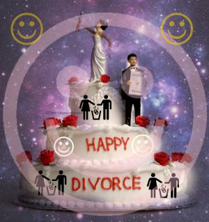happy-divorce-quotes