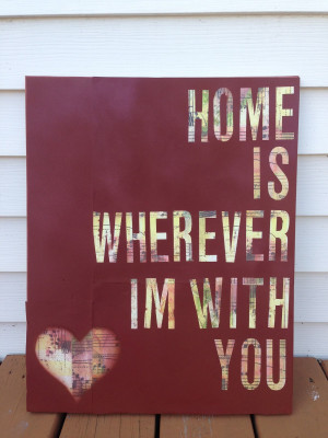 ... Quotes Canvas Wall Art , Canvas Wall Art Ideas , Simple Canvas Wall