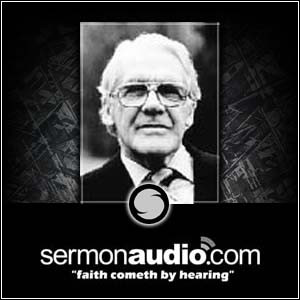 Hell Has No Exits • Leonard Ravenhill | 19,500+ downloads
