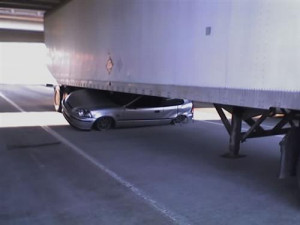 funny semi truck pictures best funny video on youtube funny ...