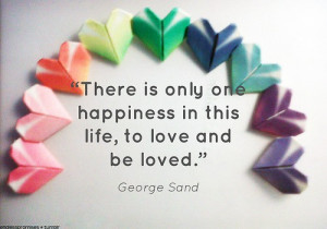 Inspirational Quotes About Happiness