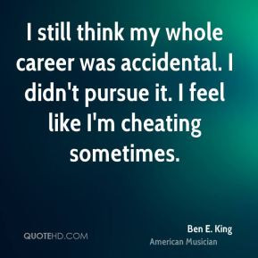 ben-e-king-ben-e-king-i-still-think-my-whole-career-was-accidental-i ...