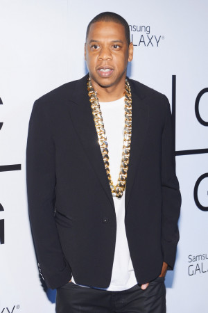 Jay Z Quotes About Women Jay z
