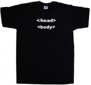 ... best quotes seen on t-shirts which are related to computer science