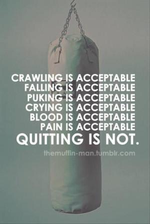 motivational quotes (47)