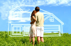 Buying land and building in this way is hassle-free because Buyland ...