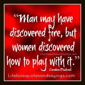 Soul Mates Enkindle The Fire Love Quotes And Sayingslove