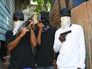 Jamaican Ganja Pictures