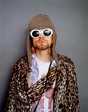 Kurt-Cobain-kurt-cobain-21805158-809-1024.jpg