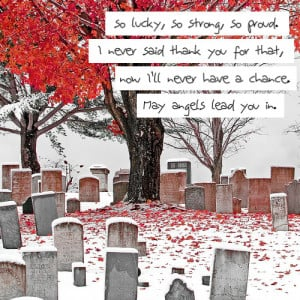 rest in peace quotes for a friend