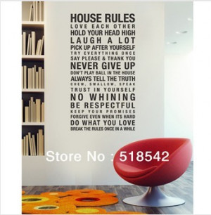 ... -Vinyl-Wall-Decals-Removable-Waterpoof-Wall-Stickers-Wall-Quotes.jpg