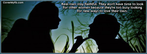 real men quotes facebook 2014 01 06 real men quotes 1404 likes 28 ...