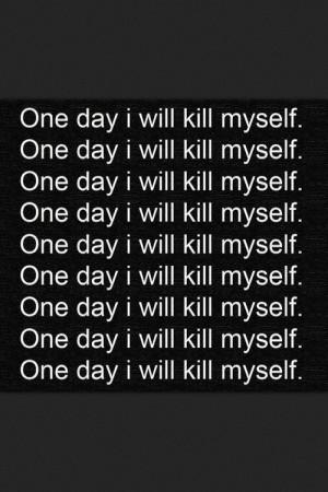 anxiety, dark, depressed, depressing, depression, depressive, die ...