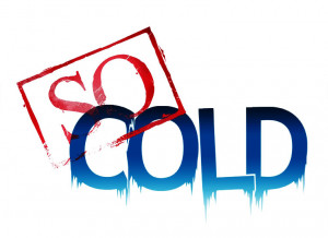 so cold coming october 09 teaser dropping soooon so cold featuring ...