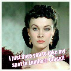 zumba class redwards zumba com amp fb com zumbafitnesswithbecky