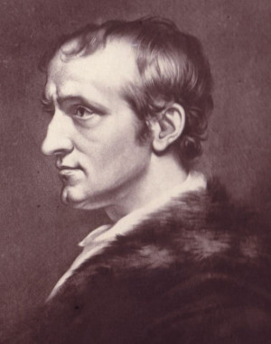 William Godwin Biography – Profile, Childhood, Personal Life ...