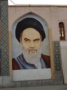 Since Khomeini's death , the popular appeal of an Islamic state ...