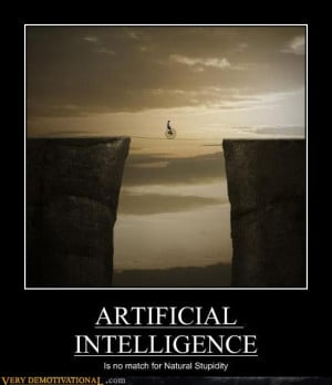 Tag Funny Intelligence Quotes