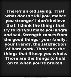 sons of anarchy quotes google search more soa quotes good things ...