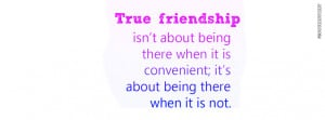 best friend quotes a true friend never gets in