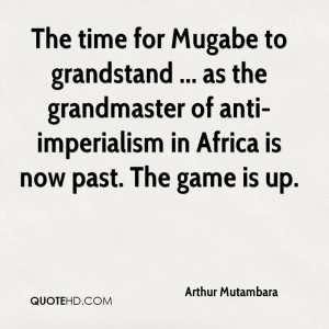 Imperialism Quotes