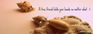 tags cute quotes love funny friends beach seashells sea shells sayings ...