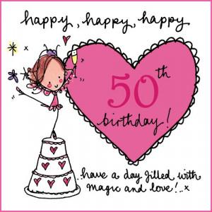 happy 50th birthday 05