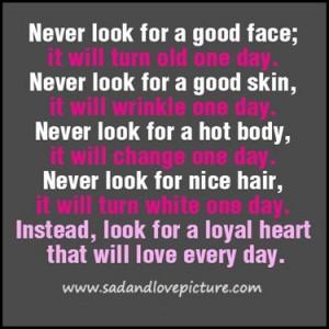 loyal-heart-quote%255B3%255D.jpg