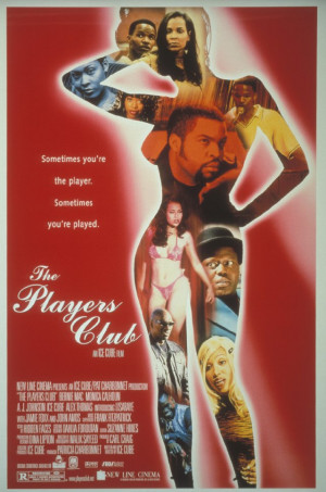 Ice Cube Movies. Ice Cube movies available. on Blu-ray and DVD