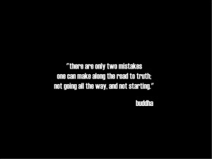 Quotes on mistakes tracing echoes quotes i love mistake quotes
