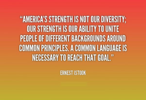 25+ Inspirational Diversity Quotes