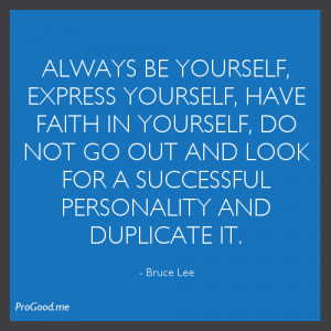 Always-be-yourself-Bruce-Lee