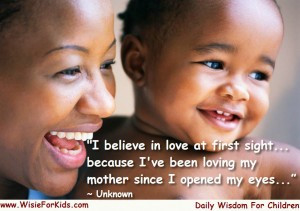 inspiring mother quotes good parenting mother quotes