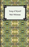 goodreads.comWalt Whitman Quotes (Author of