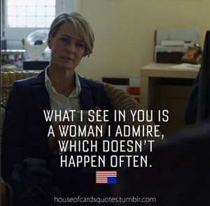 ... cards house of cards quotes quotes quotes from house of cards tv show