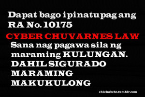Sad Love Quotes Tagalog. Best Banat Quotes. View Original . [Updated ...