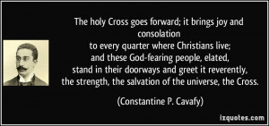 There are Joy of Salvation Quotes all saints day of same today that ...
