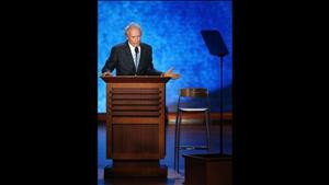 clint eastwood isn t backing off president obama eastwood recently ...