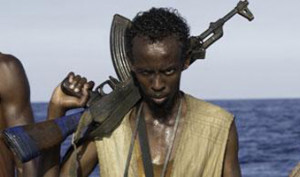 The Real Story: Captain Phillips and the Somali Pirates