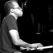 Matthew Shipp solo at the Blue Note, NYC