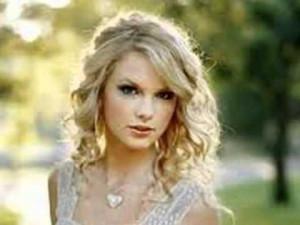 famous singers famous singers famous singers famous singers