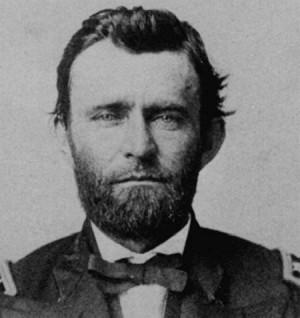 Ulysses_Grant-2-.jpg