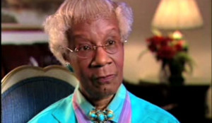 30 Most Famous Shirley Chisholm Quotes
