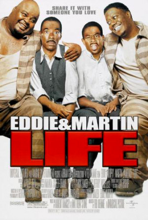 eddie murphy life movie quotes