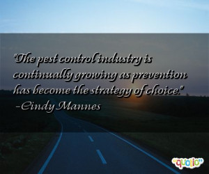 These are the famous quotes about control Pictures