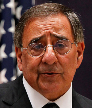 Leon panetta quotes wallpapers